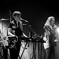 Bow to Each Other in concert (233332).jpg