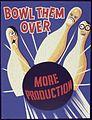 Bowl them Over. More Production - NARA - 534570.jpg