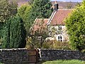 Box House - geograph.org.uk - 1530549.jpg