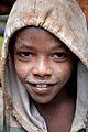 Boy, Welayta, Ethiopia (15110125124).jpg