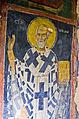 Boyana Church 4.jpg