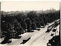 Boylston Street Portal, circa 1930s.jpg