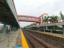Boynton Beach Station (42798048272).jpg