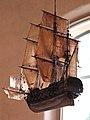 Brännkyrka kyrka, skepp 2.JPG
