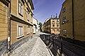 Brännkyrkagatan August 2015 02.jpg