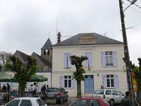 Brégy - Mairie.jpg