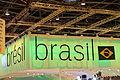 Brésil Brasil - Salon du Livre de Paris 2015.jpg