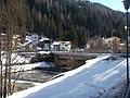 Brücke über die Gader bei Pederoa.JPG