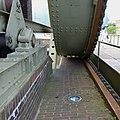 Brücke A-N Hafen Detail1-FHB1543.JPG