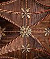 Brügge town hall ceiling-20140322-RM-144756.jpg