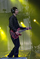 Brad Delson, Linkin Park @ Sonisphere.jpg