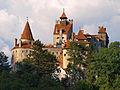 Bran Castle TB1.jpg