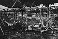 Brand in frabriekshal van British Leyland Nederland CV (voorheen autoindustrie V, Bestanddeelnr 924-0824.jpg
