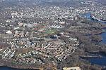 Brandeis University Charles River.JPG