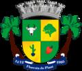 Brasão Floresta Piauí.png