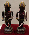 Brasile, ibeji in stile tradizionale yoruba, xix sec..JPG