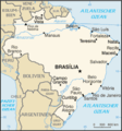 Brasilien map.png