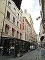 Brasserie le Nord (Paul Bocuse) 002.jpg