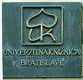 Bratislava Michalska ulica8.jpg