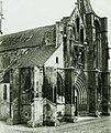 Braun-église-de-Rouffach.jpg