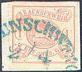 Braunschweiger Briefmarke.jpg