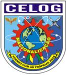 Brazil CELOG emblem with transparency.png
