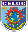 Brazil CELOG emblem with transparency.png