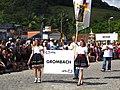 Brazilian Parade 04.jpg