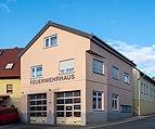 Breitbrunn Feuerwehrhaus P2RM0047.jpg