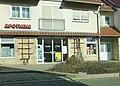 Breitenworbis Halle-Kasseler-Straße (2).jpg