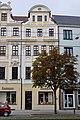 Breiter Weg 178 (Magdeburg-Altstadt).ajb.jpg