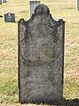 Breneman (Esther), Brush Creek Cemetery, 2015-10-26, 01.jpg
