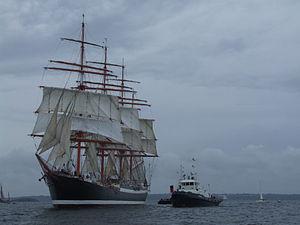 Brest2012 Sedov 4.JPG