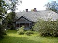 Briņģu muiža Inešu pagastā 2001-08-25.jpg