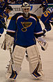 Brian Elliott - Blues vs Lightning (1).jpg