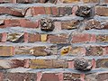 Bricks irregular 03.jpg