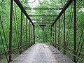 Bridge 246 at Patoka, interior looking northward.jpg