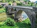 Bridge in Les Vignes.jpg