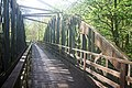 Bridge over the Greta near Keswick - geograph.org.uk - 1280412.jpg