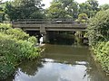 Bridge over the River Erewash - geograph.org.uk - 1366111.jpg