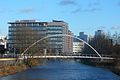 Bridge over the river Aire (2233474492).jpg