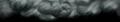 Bridgecloud-dark (SuperTux).png