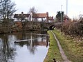 Bridgewater Canal - geograph.org.uk - 1725777.jpg