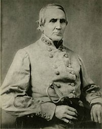 Brigadier General Alfred E. Jackson.jpg
