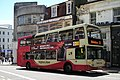 Brighton & Hove YN56 FFL.jpg