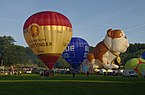 Bristol Balloon Fiesta 2009 MMB 14 G-CEKS G-CFXL G-CDOG.jpg