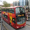 Bristol Centre - First 37609 (WX58JXT).jpg