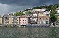 Bristol MMB «Y7 Docks.jpg