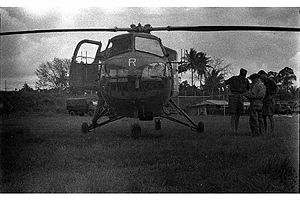 Bristol Sycamore Helicopter - A - Hadfield.jpg