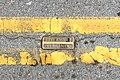 Bristol VA TN Double Yellow Line State Street.jpg